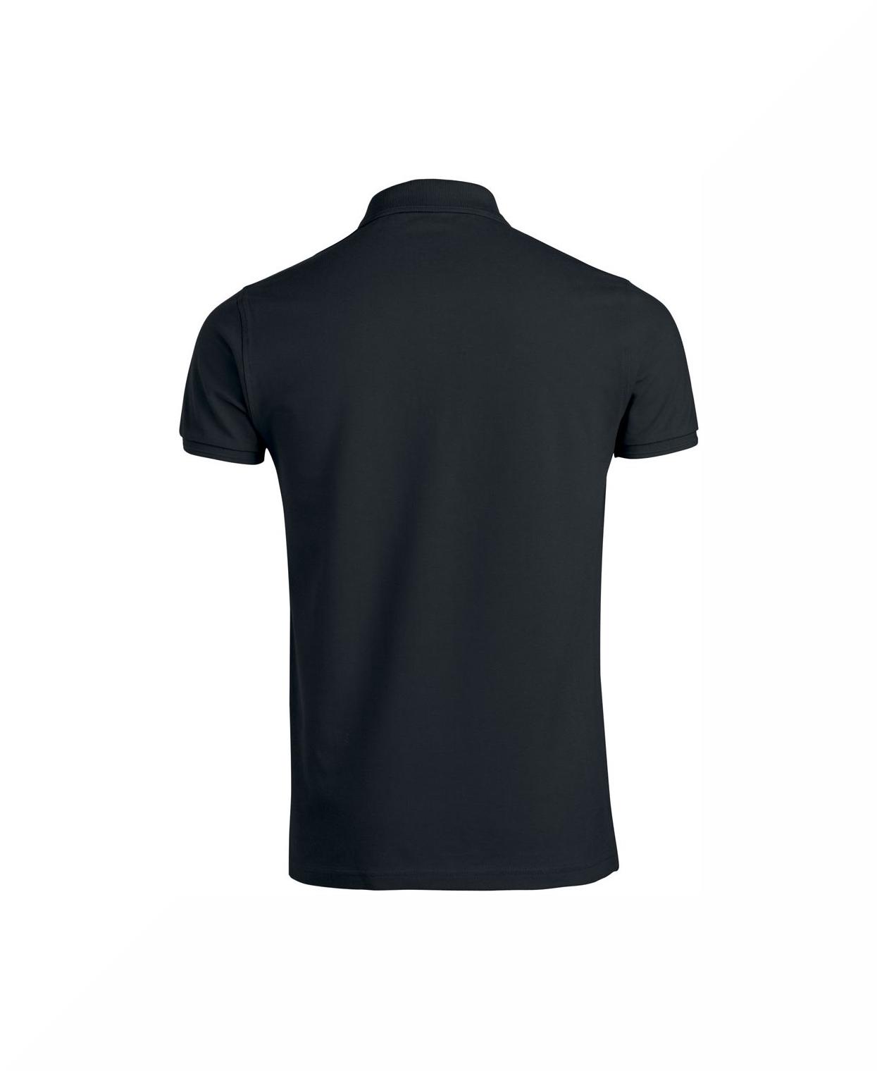 faire polo shirts aus bio baumwolle orgnic cotton men. Black Bedroom Furniture Sets. Home Design Ideas