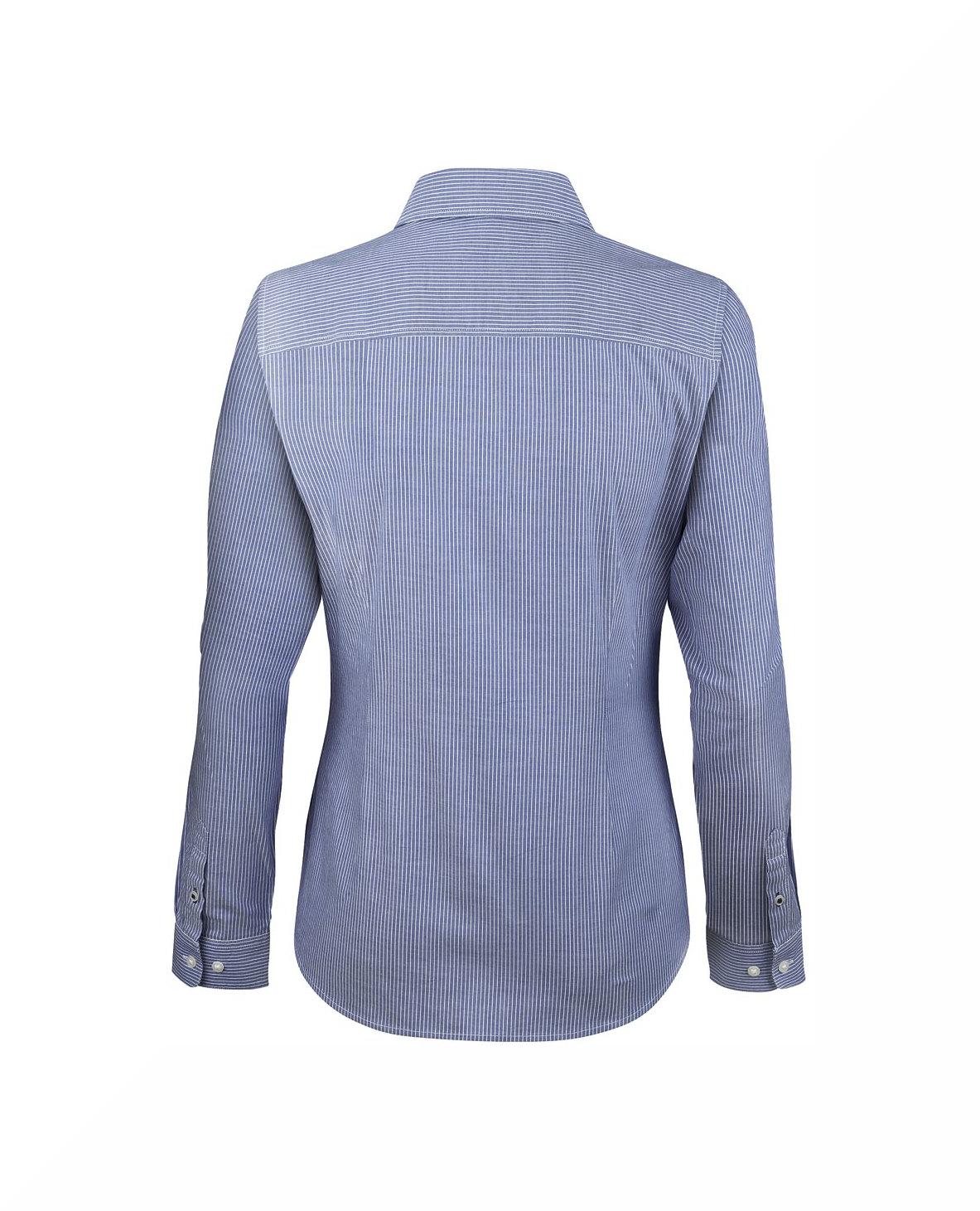 057c7e3220aea7 Modische Hemden für Damen aus Bio-Baumwolle Fair Wear › Wolff ...